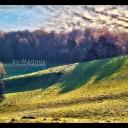 Chromatic Hills